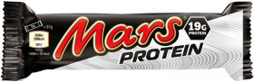 Mars Incorporated Mars Protein Bar (51 г)