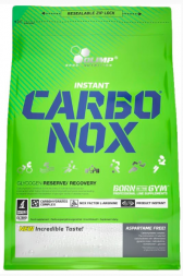 Olimp Carbo Nox (1000 г)