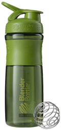 Шейкер Blender Bottle SportMixer (828 мл)