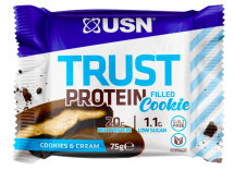 USN Trust Cookie Protein (75 г)