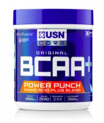USN BCAA 2:1:1 Plus (400 г)