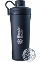 Шейкер Blender Bottle Radian Insulated Stainless (769 мл)