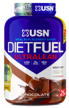 USN Diet Fuel Ultralean (2000 г)