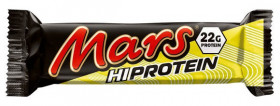 Mars Incorporated Mars HiProtein (66 г)