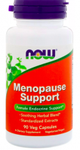 NOW Menopause Support (90 кап)