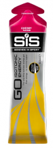 SiS Go Isotonic Energy Gel (60 мл)