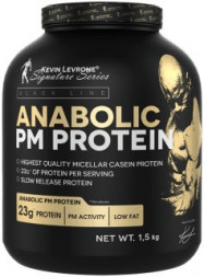 Kevin Levrone Anabolic PM Protein (1500 г)