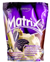 Syntrax Matrix 5.0 (2270 г)