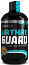 BioTech USA Athro Guard Liquid (500 мл)