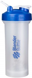 Шейкер Blender Bottle Pro45 (1330 мл)