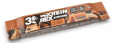Protein Rex 35% Protein Strong (50 гр)