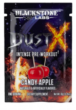 Пробник Blackstone Labs Dust X (1 порция)