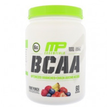 MusclePharm BCAA Еssentials (516 г)