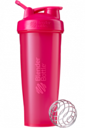 Шейкер Blender Bottle Classic Full Color (946 мл)