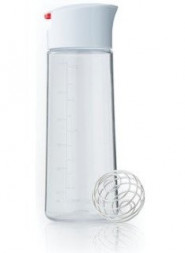 Blender Bottle Whiskware Dressing Shaker Tritan (591 мл)