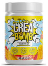 Mr. Dominant CREA BOMB (500 г)
