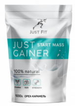 Just Gainer Just Fit (1000 г)