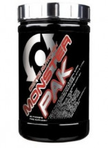 Scitec Nutrition Monster Pak (60 пак)