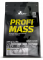 Profi Mass Olimp (1000г)