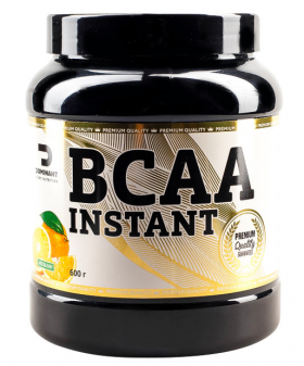 Dominant BCAA Instant (600 г)