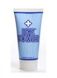 Ice Power Cold Gel (75 мл)
