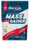 Geneticlab Mass Gainer (1000 г)