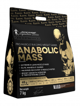 Kevin Levrone Anabolic Mass (7000 г)