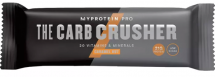 Батончик Myprotein Carb Crusher (60 г)