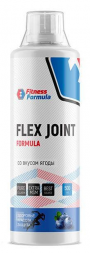 Fitness Formula Flex Joint (500 мл)