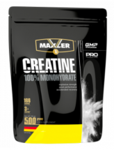Maxler 100% Golden Creatine (500 г)