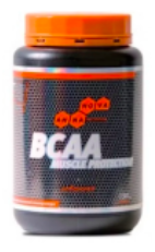 Anna Nova BCAA Muscle Protection (150 г)