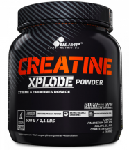 Olimp Creatine Xplode (500 г)