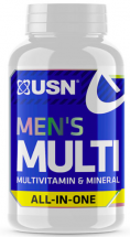 USN Mens Multi (90 табл)