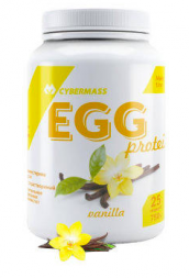 Cybermass Egg Protein (750 г)