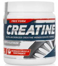 Geneticlab CREATINE powder (500 г)