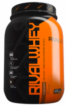 Rivalus Rival Whey (908 г)