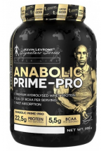 Kevin Levrone Anabolic Prime Pro (908 г)