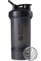 Шейкер Blender Bottle ProStack Full Color (624 мл)
