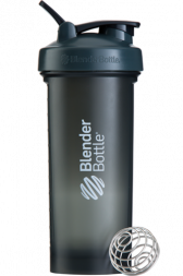 Шейкер Blender Bottle Pro45 Full Color (1330 мл)