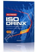 Nutrend Iso Drink (804 гр)