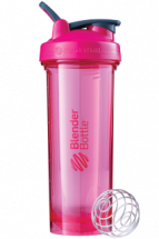 Шейкер Blender Bottle Pro32 Full Color (946 мл)