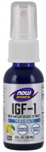 NOW IGF-1 Liposamal Spray (30 мл)