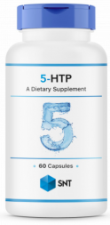 5-HTP 100 mg SNT (60 капсул)