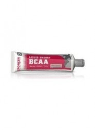 Sponser Liquid Energy BCAA (70 гр)
