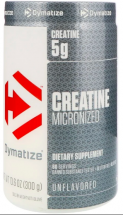 Dymatize Nutrition Creatine Micronized (300 гр)