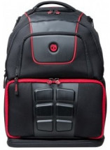 6 Pak Fitness Рюкзак Voyager Backpack