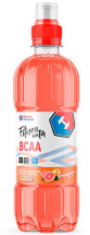 Fitness Formula BCAA Fitness Water (500 мл)
