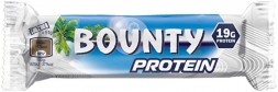 Mars Incorporated Bounty Protein (51 г)