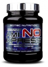 Scitec Nutrition Ami-NO Xpress (440 гр)
