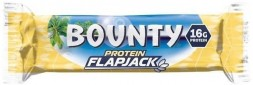 Mars Incorporated Bounty Protein Flapjack (57 г)
